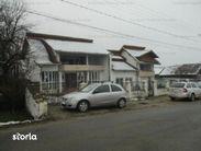Casa de vanzare, Dâmbovița (judet), Mislea - Foto 2