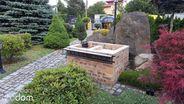 Dom na sprzedaż, Ruda Śląska, Halemba - Foto 5