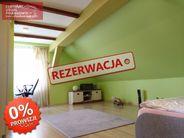Dom na sprzedaż, Parchów, polkowicki, dolnośląskie - Foto 17