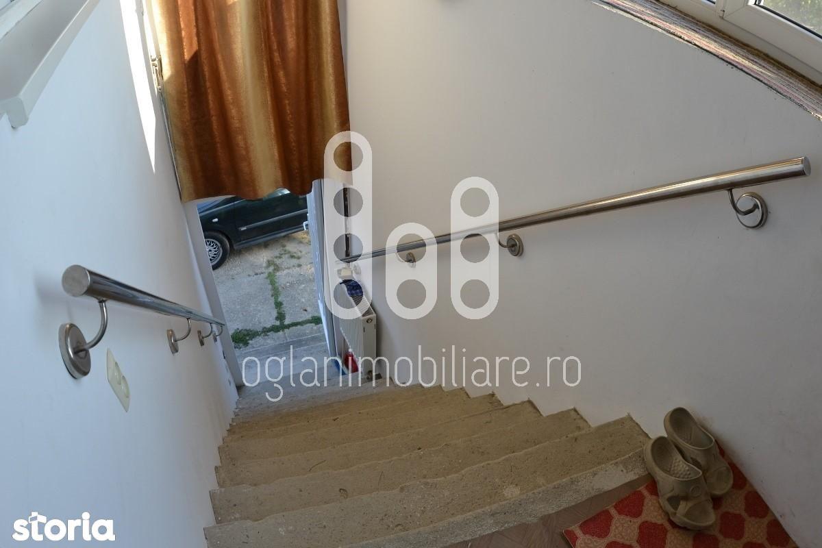 Apartament de vanzare, Sibiu (judet), Strada Gării - Foto 5
