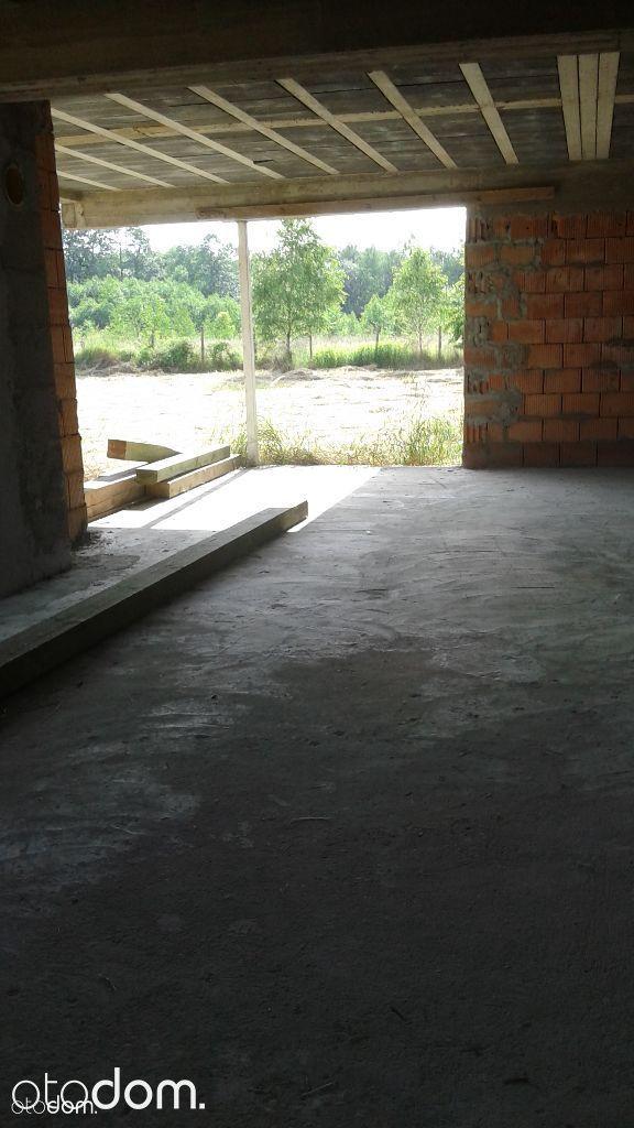 Dom na sprzedaż, Rudziniec, gliwicki, śląskie - Foto 3