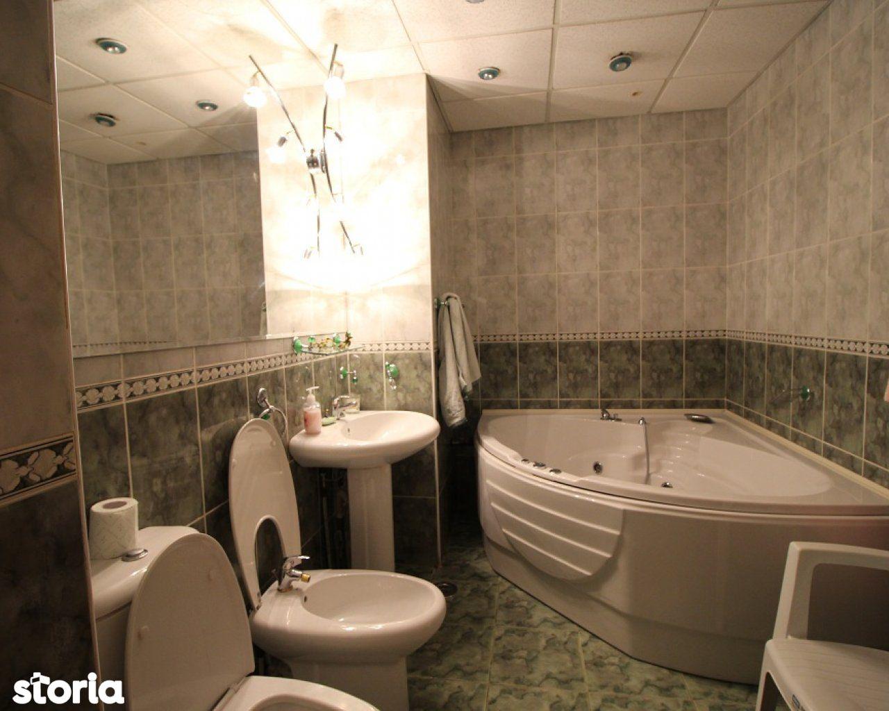 Apartament de vanzare, București (judet), Strada Witing - Foto 13