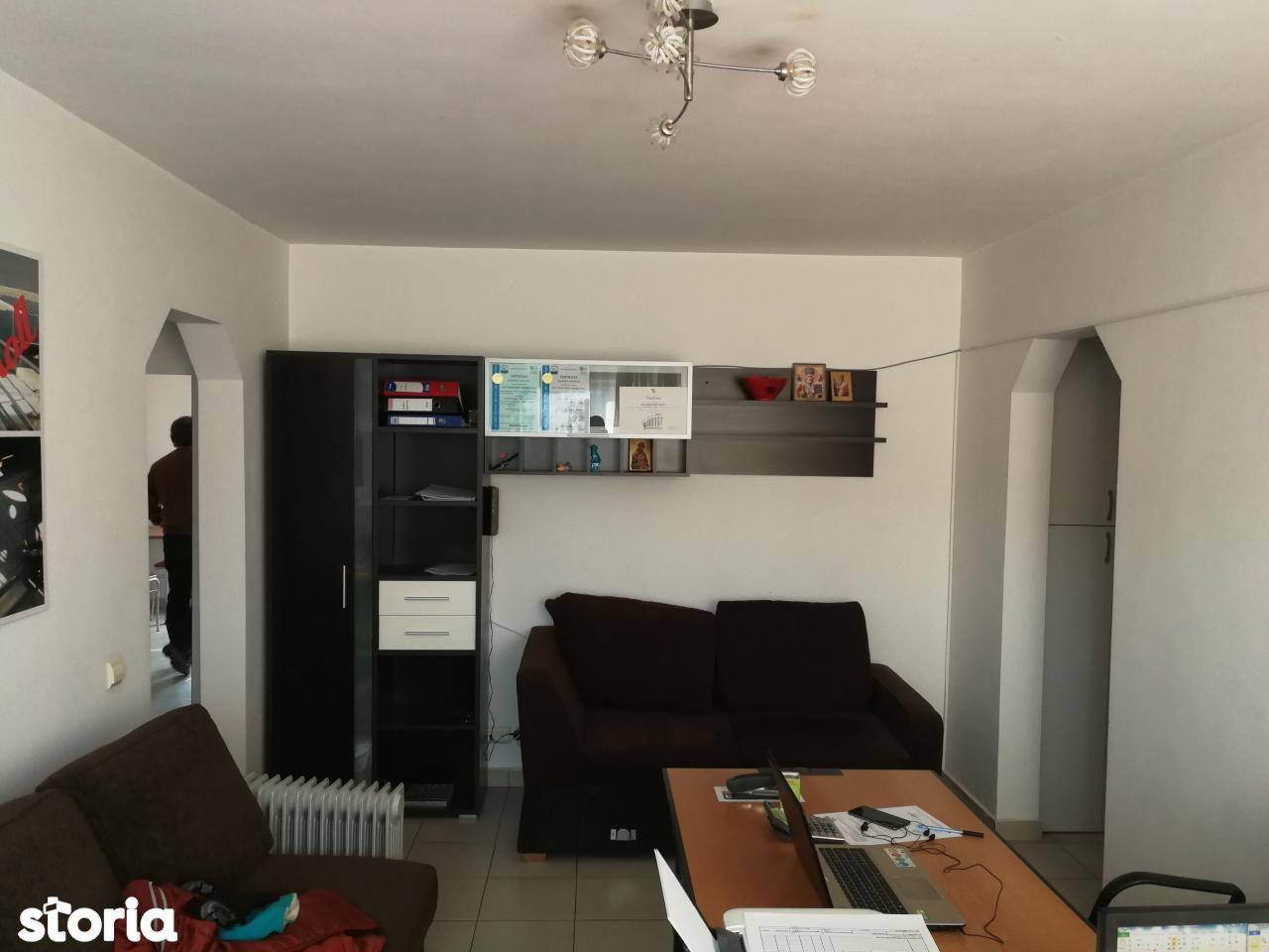 Apartament de vanzare, București (judet), Pantelimon - Foto 20