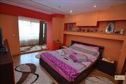 Apartament de vanzare, Brașov (judet), Centrul Nou - Foto 7