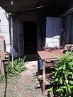 Casa de vanzare, Hunedoara (judet), Hunedoara - Foto 5