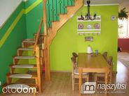Dom na sprzedaż, Nowogard, goleniowski, zachodniopomorskie - Foto 7