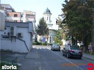 Spatiu Comercial de vanzare, Bacău (judet), Strada Cornișa Bistriței - Foto 3