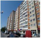 Spatiu Comercial de vanzare, Iași (judet), Aleea 22 Decembrie - Foto 13