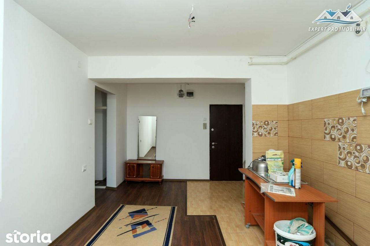 Apartament de vanzare, București (judet), Strada Dreptății - Foto 6