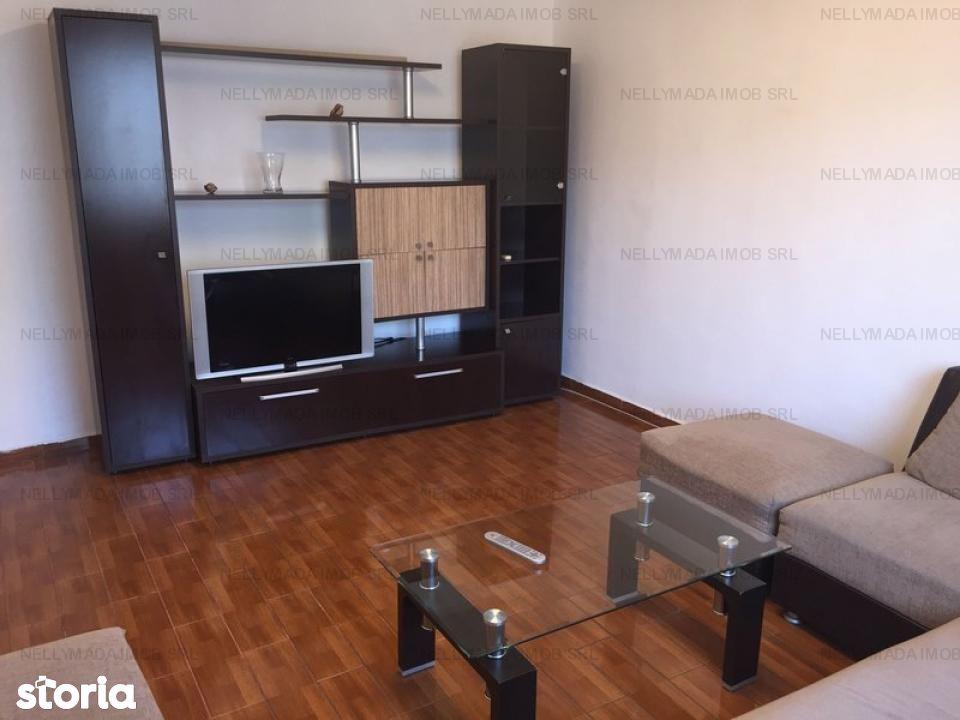 Apartament de inchiriat, București (judet), Piața Unirii - Foto 4