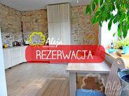 Dom na sprzedaż, Częstochowa, Zawodzie - Dąbie - Foto 1