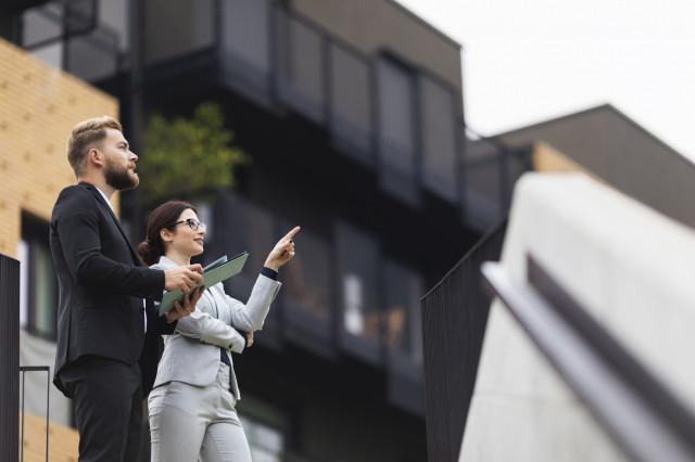 Inwestowanie w nieruchomości – flipy mieszkań gwarancją zysku?