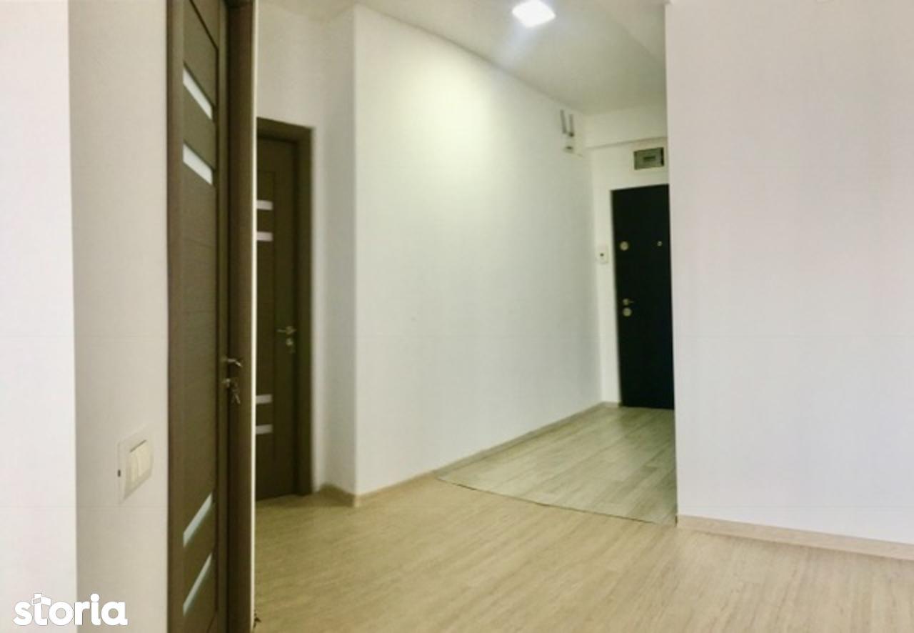 Apartament de vanzare, Constanța (judet), Bulevardul Tomis - Foto 18