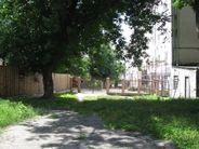 Casa de vanzare, Dolj (judet), Centru - Foto 7
