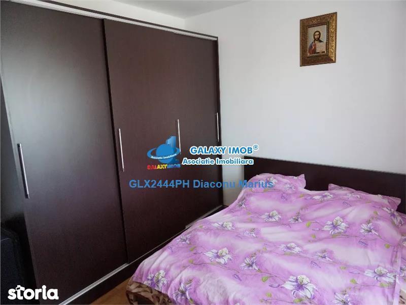Apartament de inchiriat, Prahova (judet), Lupeni - Foto 1