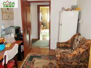 Apartament de vanzare, Dâmbovița (judet), Micro 11 - Foto 12