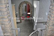 Dom na sprzedaż, Chróścice, opolski, opolskie - Foto 11