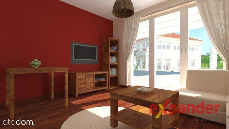 Mieszkanie na sprzedaż, Gdynia, Kacze Buki - Foto 5