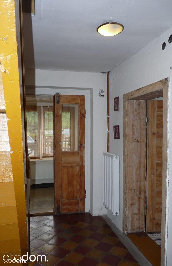 Dom na sprzedaż, Strzelce Opolskie, strzelecki, opolskie - Foto 17