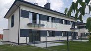Mieszkanie na sprzedaż, Stara Iwiczna, piaseczyński, mazowieckie - Foto 1