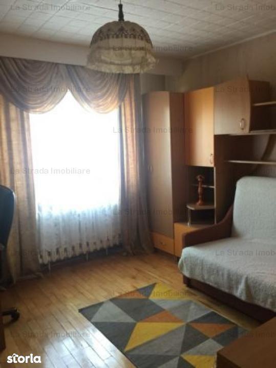 Apartament de inchiriat, Cluj-Napoca, Cluj, Grigorescu - Foto 5