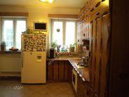 Mieszkanie na sprzedaż, Pruszków, pruszkowski, mazowieckie - Foto 9