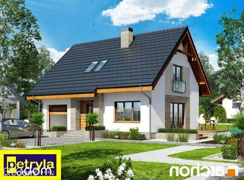 Dom na sprzedaż, Raciborowice, krakowski, małopolskie - Foto 1