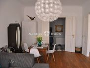 Mieszkanie na sprzedaż, Poznań, Jeżyce - Foto 1