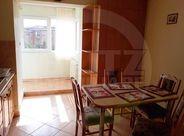 Apartament de inchiriat, Cluj (judet), Strada Lunii - Foto 11