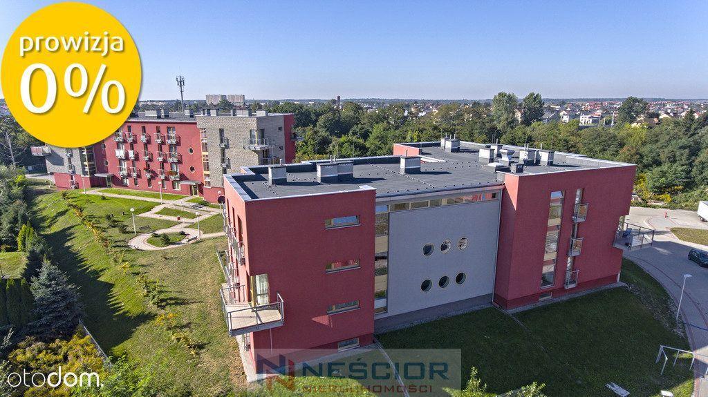 Mieszkanie na sprzedaż, Siedlce, mazowieckie - Foto 3