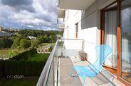 Mieszkanie na sprzedaż, Gdynia, Mały Kack - Foto 15