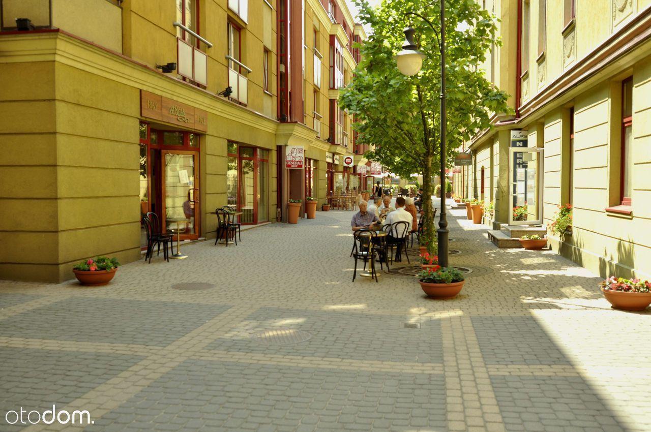 Lokal użytkowy na wynajem, Łódź, Śródmieście - Foto 2