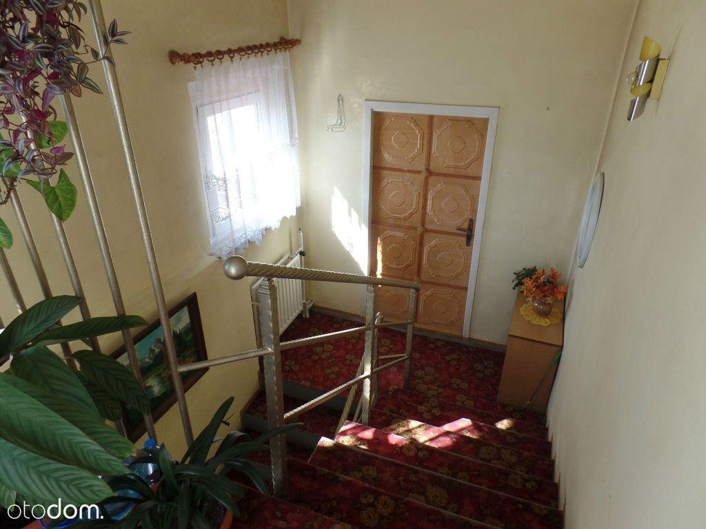 Dom na sprzedaż, Lędziny, bieruńsko-lędziński, śląskie - Foto 15