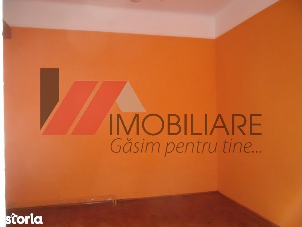 Casa de vanzare, Timiș (judet), Complexul Studențesc - Foto 16