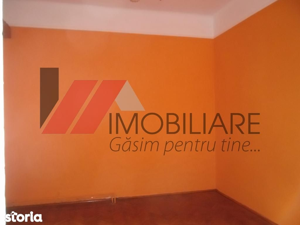 Casa de vanzare, Timisoara, Timis, Complex Studentesc - Foto 16