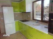 Casa de inchiriat, Cluj (judet), Strada Dropiei - Foto 1