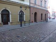 Lokal użytkowy na wynajem, Poznań, Stary Rynek - Foto 1