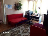 Apartament de vanzare, Mureș (judet), Carpati - Foto 1