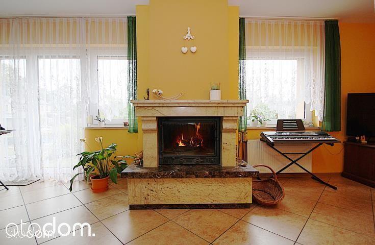 Dom na sprzedaż, Opole, Grudzice - Foto 18