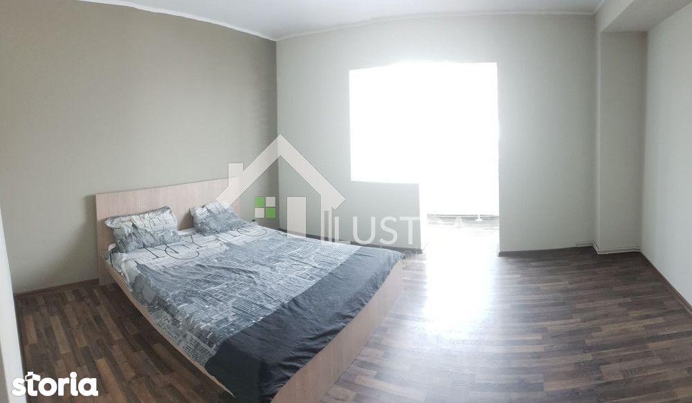 Apartament de vanzare, Cluj (judet), Strada Scorțarilor - Foto 2