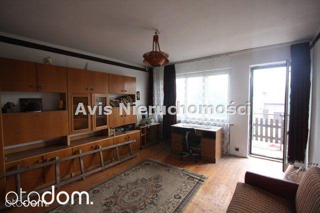 Dom na sprzedaż, Świdnica, świdnicki, dolnośląskie - Foto 7