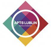 To ogłoszenie mieszkanie na wynajem jest promowane przez jedno z najbardziej profesjonalnych biur nieruchomości, działające w miejscowości Lublin, Czechów Dolny: Apts Lublin