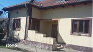 Casa de vanzare, Constanța (judet), Strada Poștei - Foto 2