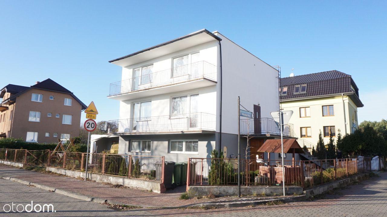 Dom na sprzedaż, Mielno, koszaliński, zachodniopomorskie - Foto 3