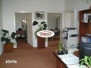 Apartament de inchiriat, Sibiu (judet), Valea Aurie - Foto 2