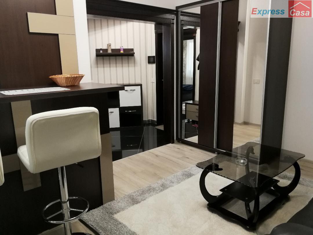 Apartament de inchiriat, Iași (judet), Moara de Vânt - Foto 4