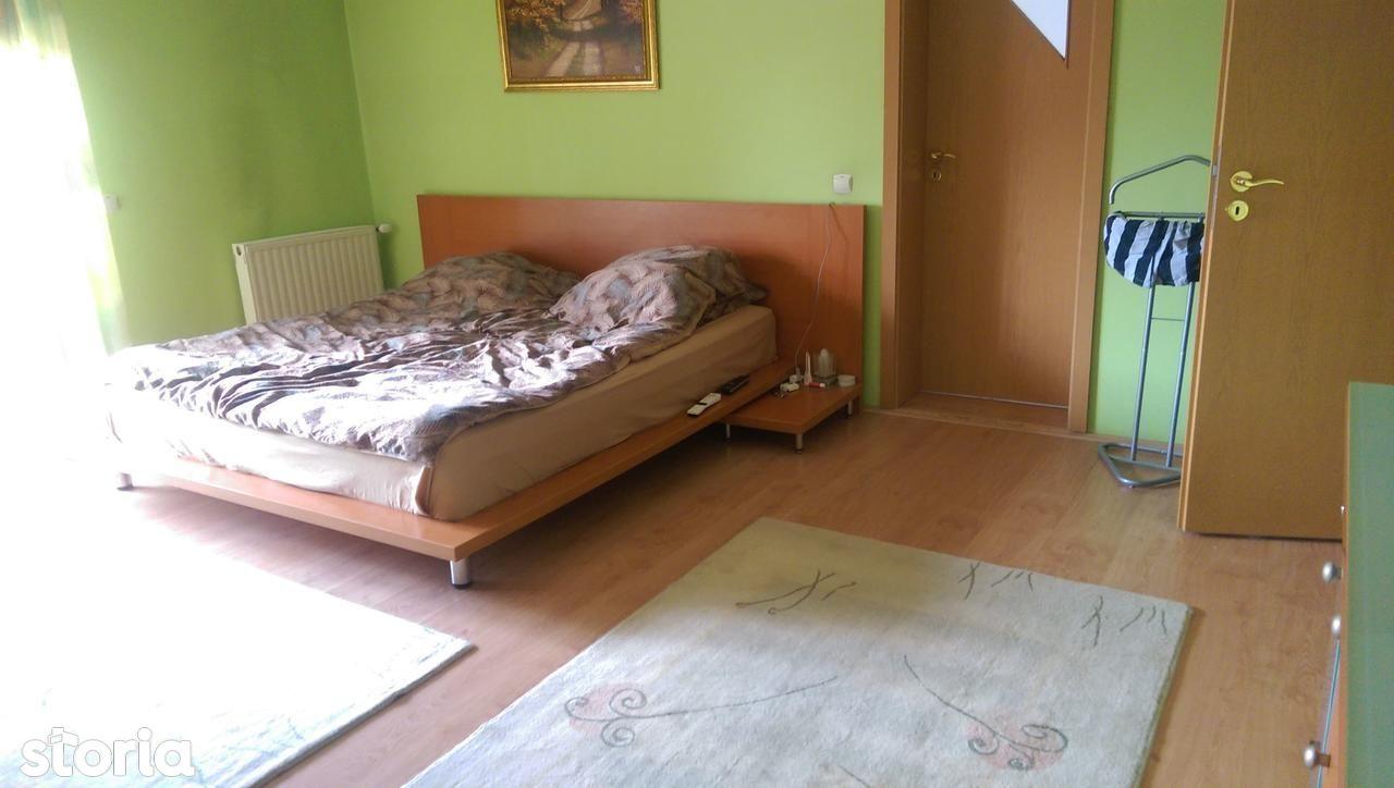 Casa de vanzare, Ilfov (judet), Siliştea Snagovului - Foto 8