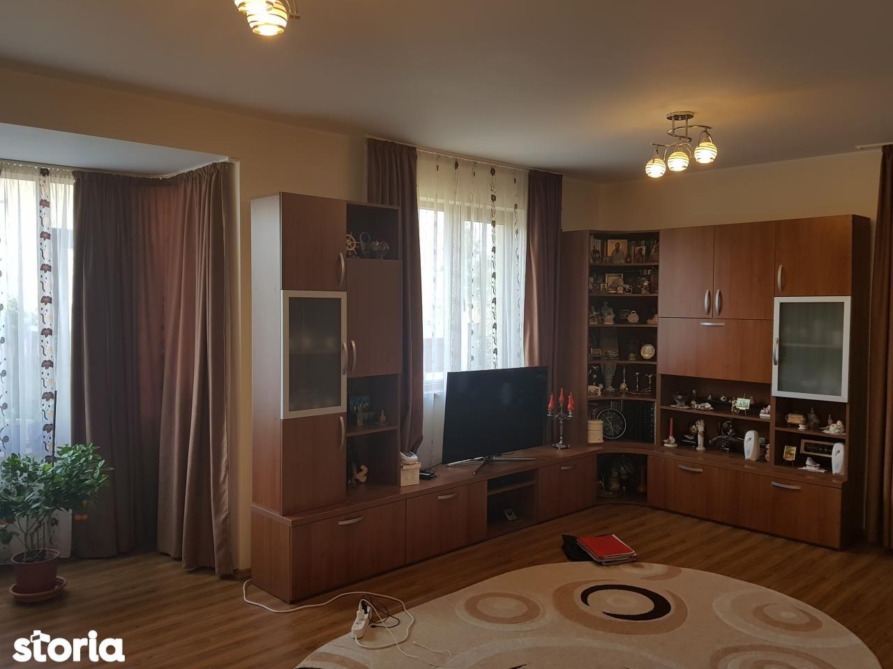 Casa de vanzare, Ilfov (judet), Dumitrana - Foto 7