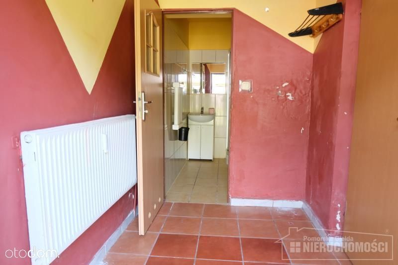 Mieszkanie na sprzedaż, Kadzielnia, przasnyski, mazowieckie - Foto 14