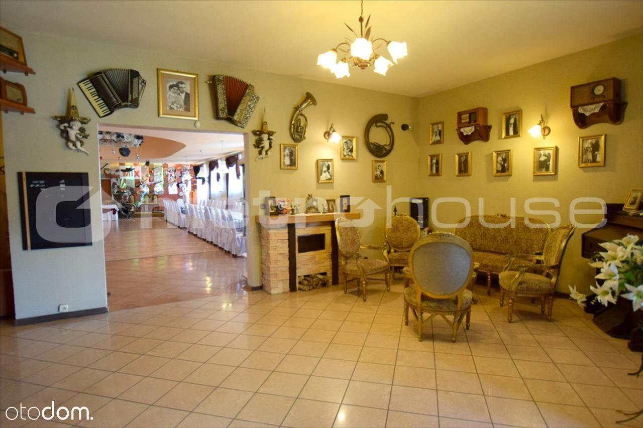 Lokal użytkowy na sprzedaż, Tychy, Urbanowice - Foto 5